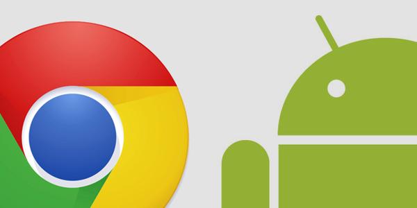 google_Chrome_android