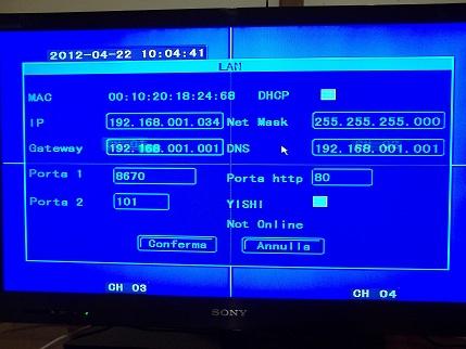 Come condividere Hard Disk in rete