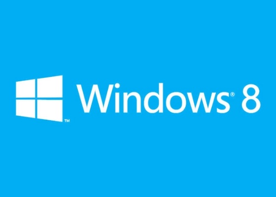 windows 8 logo Ecco una versione leggerissima di Windows 8, compatibile con quasi tutti i computer: Windows 8 Ultra Lite