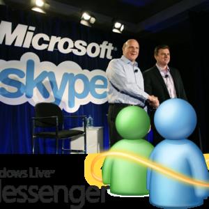 wlm_skype_microsoft