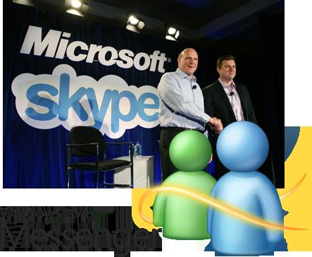 http://www.chimerarevo.com/wp-content/uploads/2012/11/wlm_skype_microsoft.png