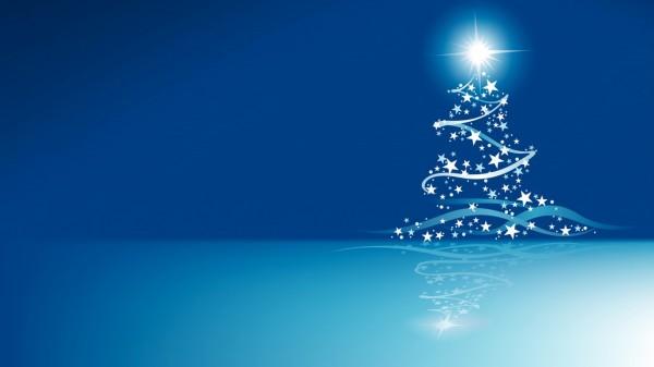 Immagini Natale Per Desktop.55 Stupendi Sfondi Di Natale Per Il Proprio Pc Chimerarevo