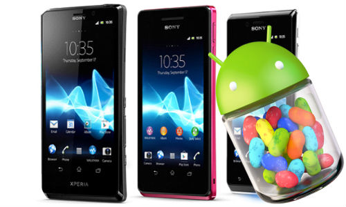 Android-4.1-Jelly-Bean-Sony-Xperia-T-TX-and-V-Smartphones-