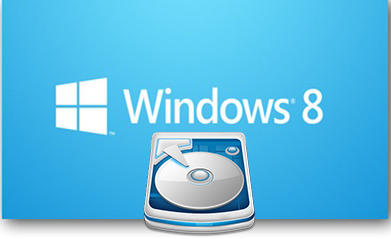 FormattareWindows8