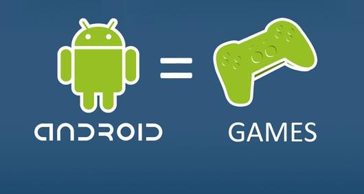 android-giochi