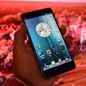 nubia z5 hands on2012 12 26 0