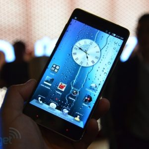 nubia z5 hands on2012 12 26 10