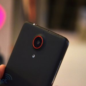 nubia z5 hands on2012 12 26 19