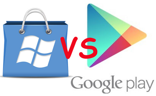 windows-market-vs-Google-Play