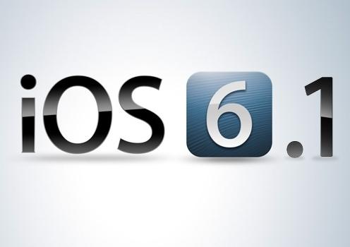 20130128-204436.jpg