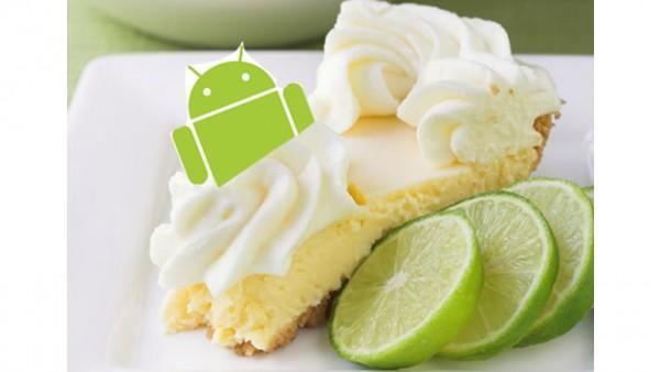 Android-5.0-Laymovyiy-pirog-eshhe-vkusnee