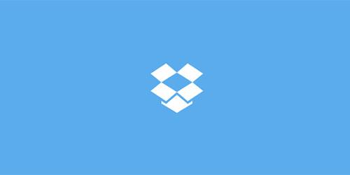 Dropbox-windows-8