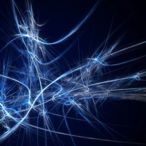 HD Abstract wallpapers 48