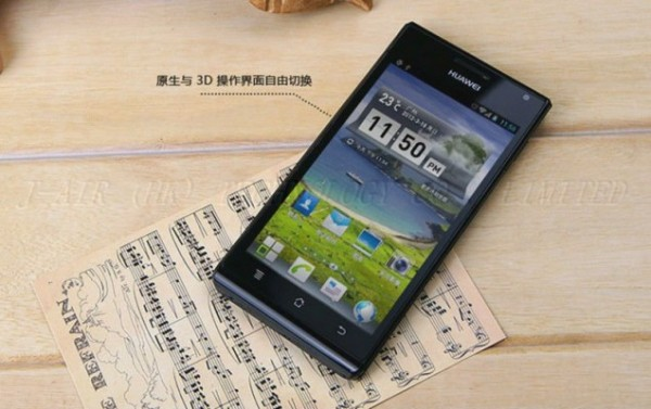 Huawei-Ascend-P2-636x400-e1358090474242