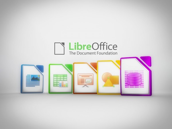 LibreOffice 3.6.5 rilasciato: oltre 80 bugs risolti