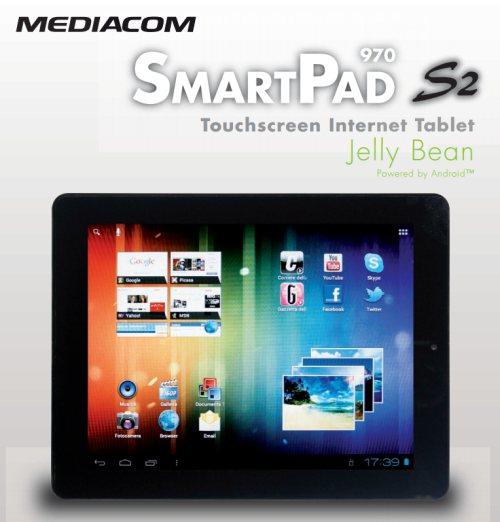 Mediacom-970-s2