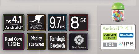 Mediacom-smartpad-970-s2