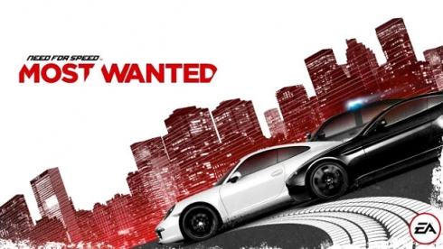 Need-for-Speed-MostWanted