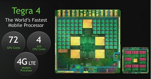 Nvidia-Tegra-4-Screenshot