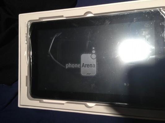 Samsung-Galaxy-Tab-3-box-jpg-533x400