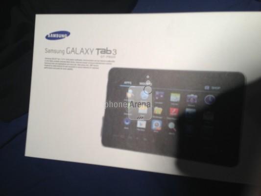 Samsung-Galaxy-Tab-3-jpg-533x400