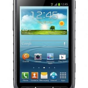 Samsung Galaxy Xcover 2 70169 1