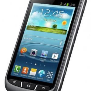 Samsung Galaxy Xcover 2 70174 1
