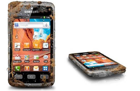 SamsungGalaxy-Xcover2