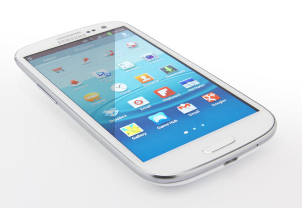 Samsung_Galaxy_S3IMG_0044