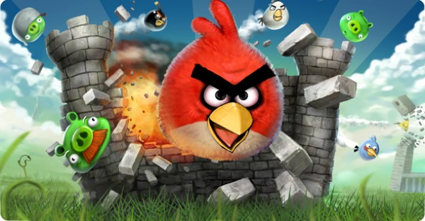 angrybirds_ea