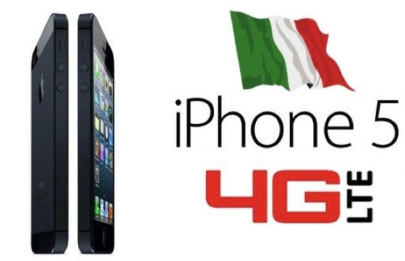 apple-iphone-5-4g-in-arrivo