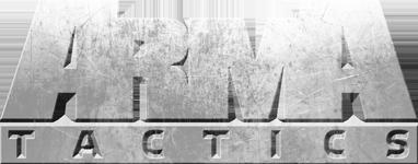 arma_tactics_logo