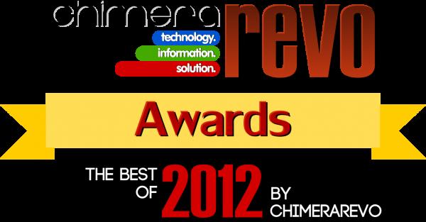 chimerarevo-awards-2012-600x313