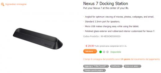 dock-nexus-7-520x237