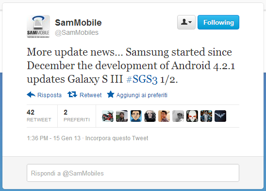 galaxy-s3-android-4.2.1