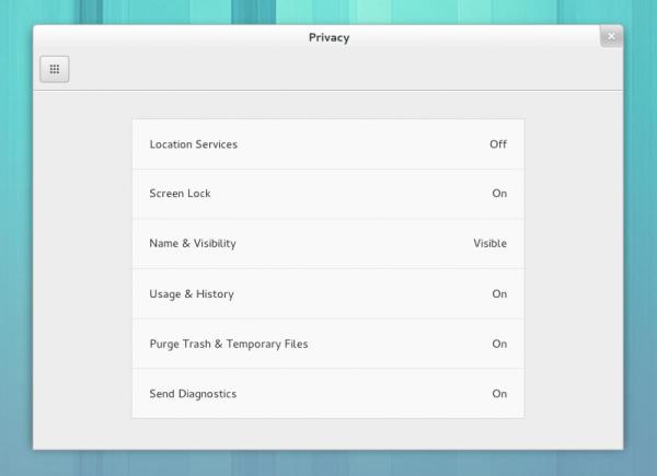 gnome-3.8-privacy