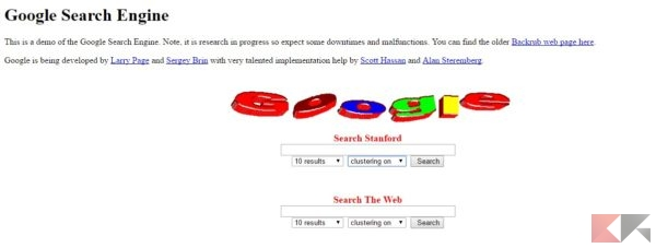 google-97