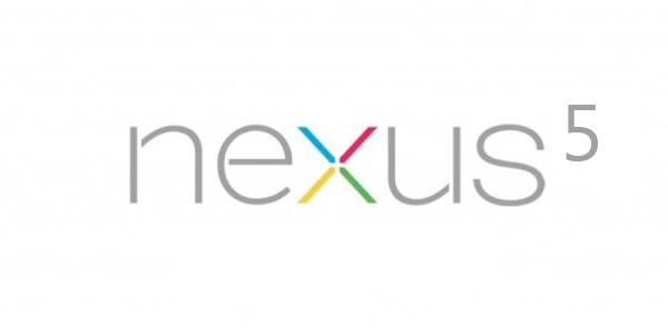 google-htc-nexus-5