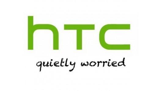 htc-quietly2-520x299