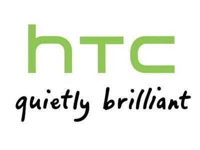 htc_logo_400