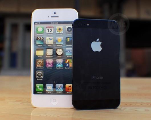 iPhone-mini-concept-1