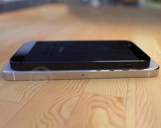 iPhone-mini-concept-3