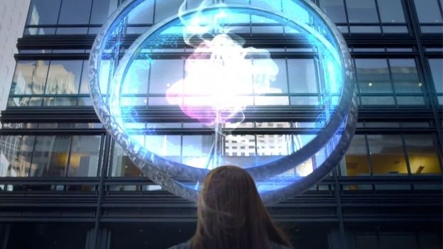 ingress-portal