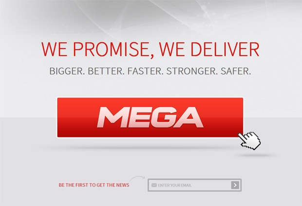 kim-dotcom-outs-plan-for-new-megaupload-site_b_26701