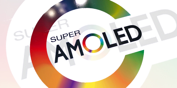 logo-super-amoled1