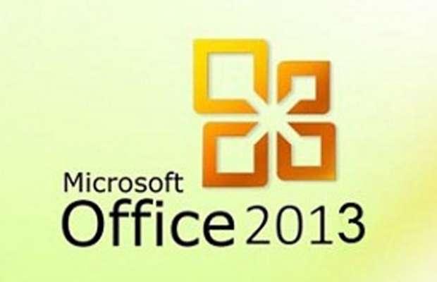 Microsoft rivela i prezzi per Office 2013