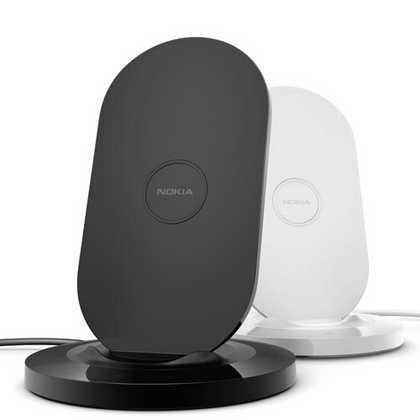 nokia-ricarica-wireless-dt-910-tutto-quello-c-L-Ksz0Sv