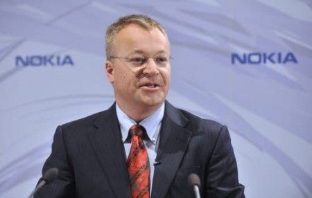 nokia-vs-iphone-android-stephen-elop