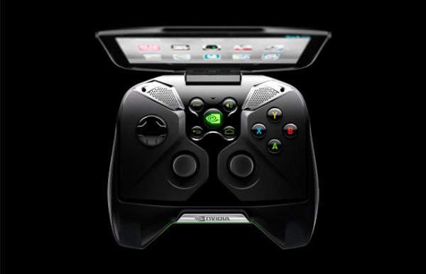project-shield-controller-top