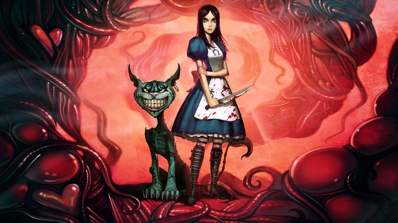 rsz_alice-american-mcgees-alice-31480621-2560-1440